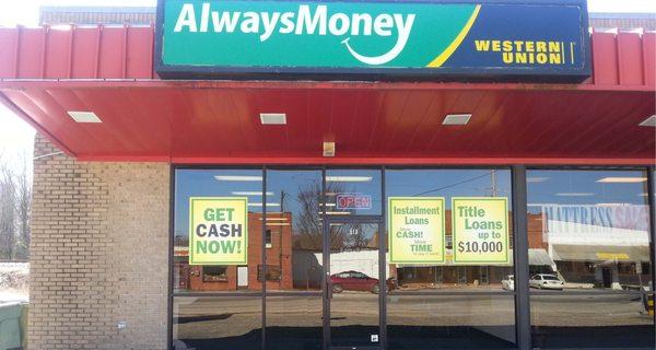 Reading pa payday loan image 5
