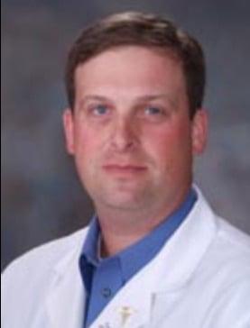 Johnson Mathew B Jr PA: 703 Alcorn Dr, Corinth, MS
