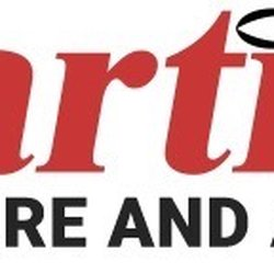 Photo Of Martinez Furniture And Appliances   McAllen, TX, United States