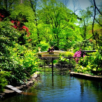 Public Gardens Park - 114 Photos - Parks - Spring Garden - Halifax, NS - Reviews - Yelp