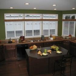 Photo Of New Horizon Manufactured Homes   San Jose, CA, United States