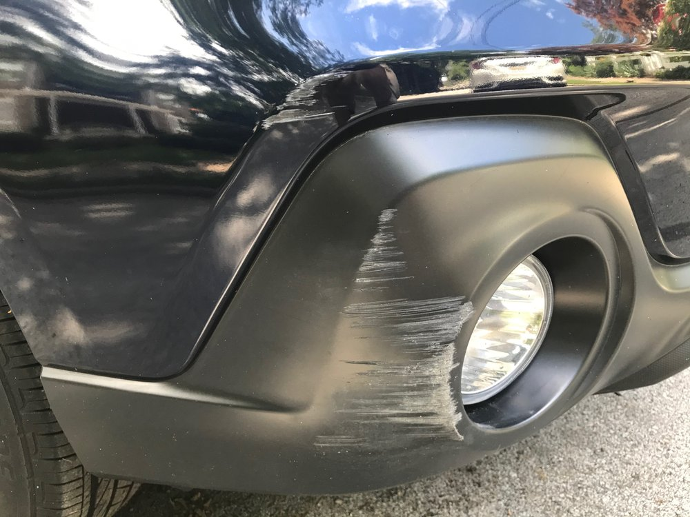 Buckingham Auto Detailing: 891 N Easton Rd, Doylestown, PA