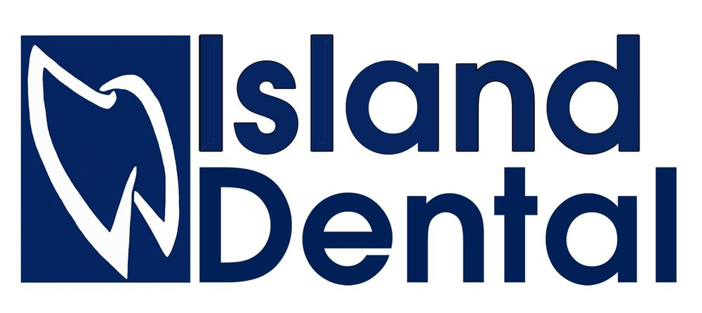 Island Dental Key West Fl
