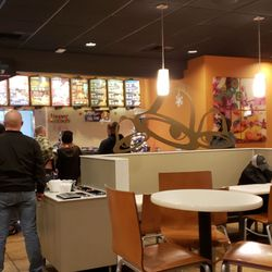 The Best 10 Fast Food Restaurants Near Atascadero Ca 93422 With