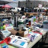 Kobey S Swap Meet 180 Photos Flea Markets Midway