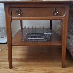 Photo Of Grapevine Furniture   Albuquerque, NM, United States