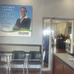 Photo Of Cellcom Repair Center Green Bay Wi United States