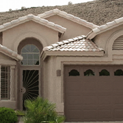 ... Photo Of Lifetime Garage Doors   Tempe, AZ, United States