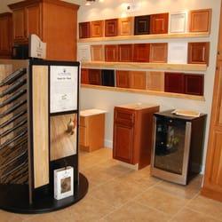 dream kitchen baths kitchen bath 1451 us hwy 1 ormond beach