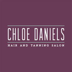 Chloe daniel s hair and tanning salon closed 10 for 24 tanning salon