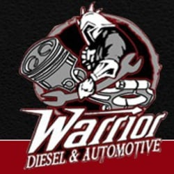 Warrior Diesel & Automotive: 345 Liberty Rd, Rogersville, MO