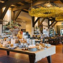 Photo Of Viansa Sonoma Winery Marketplace Ca United States Find