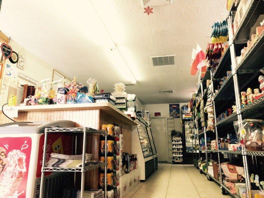 StarOPolska Kuchnia: 4108 US Hwy 19, New Port Richey, FL