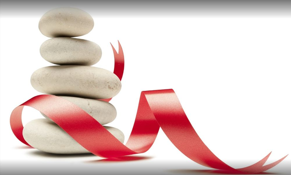 Eastern Wellness -Asian Massage: 305 Plum St, Red wing, MN