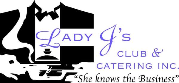 lady j s catering caterers 930 n griffin st bismarck nd phone number yelp. Black Bedroom Furniture Sets. Home Design Ideas