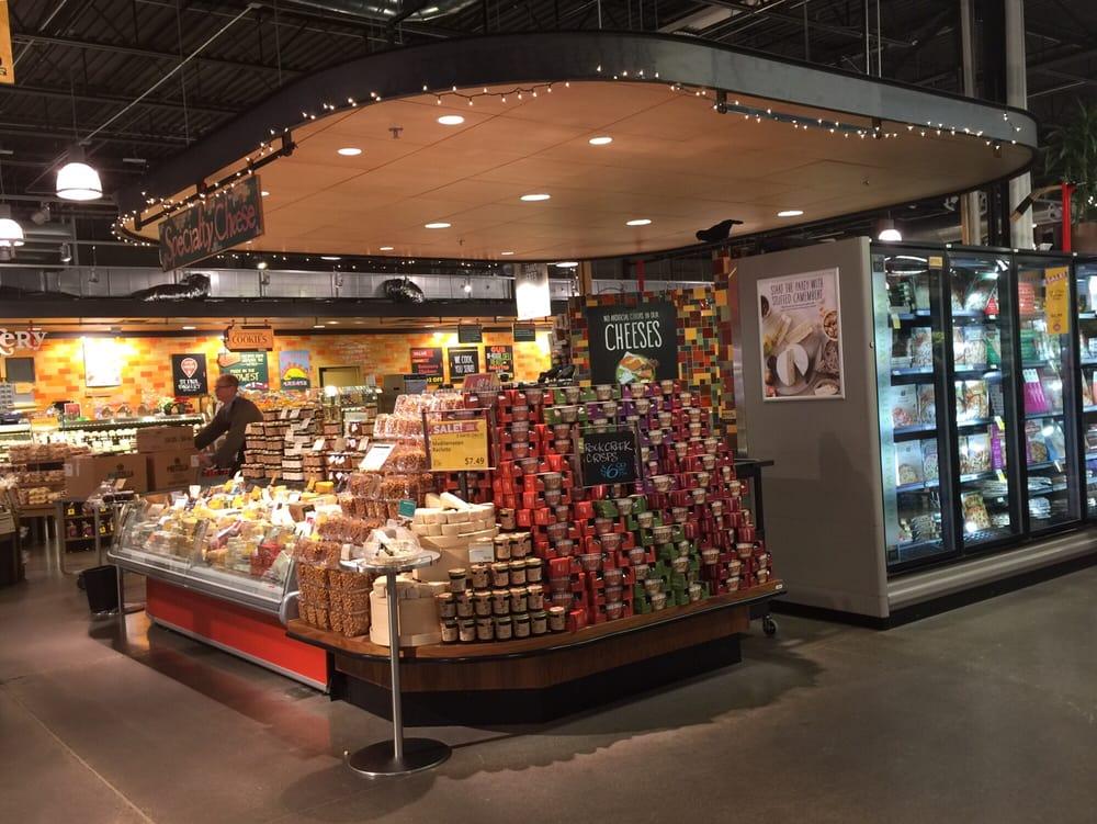 Whole Foods Market Minnetonka Mn