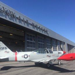 Photos for Air Combat USA - Yelp