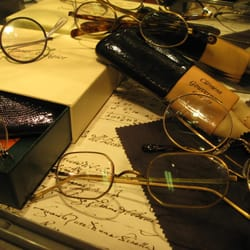 9c5860ccc5 Top 10 Best Eyeglass Repair in Brooklyn