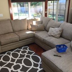 sell a cow furniture 11 reviews furniture stores 676 n wolf rd des plaines il phone. Black Bedroom Furniture Sets. Home Design Ideas