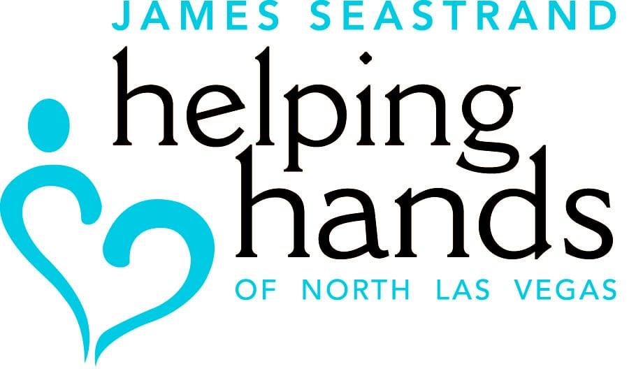 James Seastrand Helping Hands of N Las Vegas
