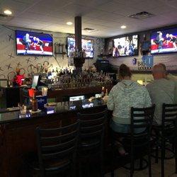 Photo Of Ten Tavern Cape C Fl United States