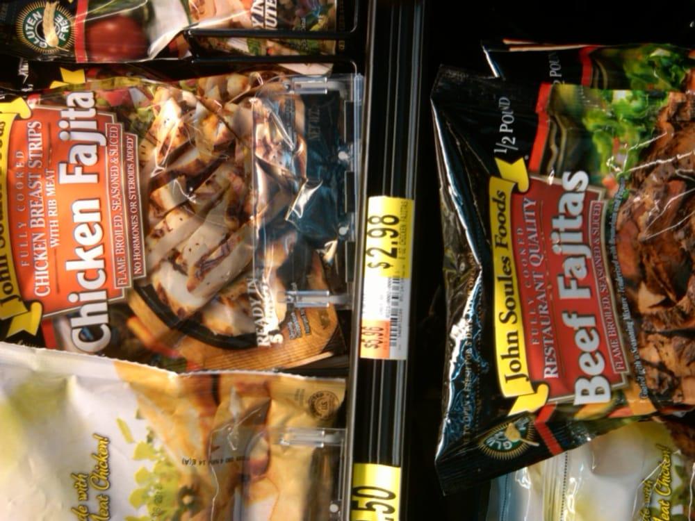 Walmart Neighborhood Market: 3255 Mission College Blvd, Santa Clara, CA