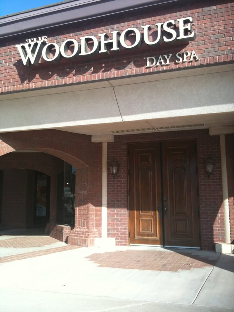 Day Spa Lubbock Reviews