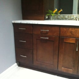 Bathroom Remodeling Marietta Ga chalmers construction - 14 photos - contractors - 2513 shallowfot
