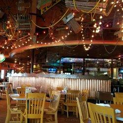 Razzoo S Cajun Cafe 676 Photos 478 Reviews Cajun