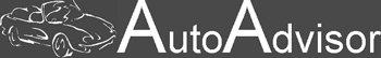 Autoadvisor