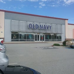 ec0a261c309a1 Old Navy - 13 Photos   20 Reviews - Men s Clothing - 950 Renz Ln ...