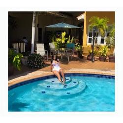 Photo Of Hotel Villa Del Sol Isla Verde Puerto Rico