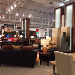 rooms to go miami international 14 photos 18 reviews furniture stores 10623 nw 12th. Black Bedroom Furniture Sets. Home Design Ideas
