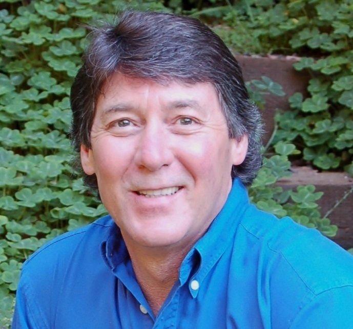 Ken Brennan - Vanguard Properties