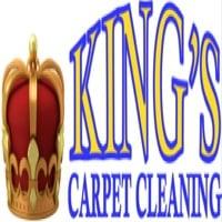 King's Carpet Cleaning: 111A Towne Rd, Oak Ridge, TN