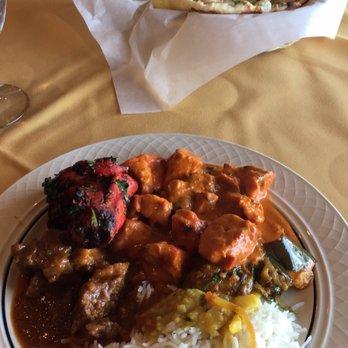 Indian Food Katella Anaheim