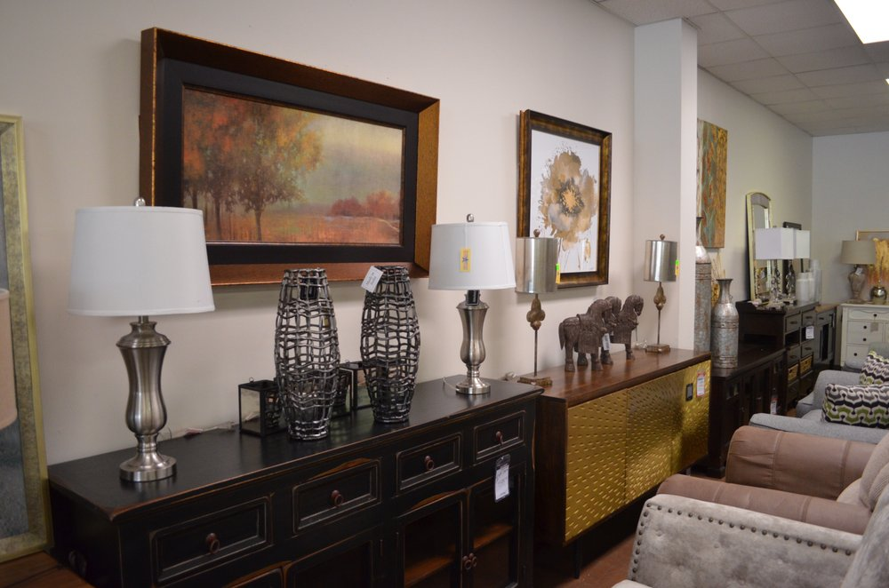 Great American Furniture & Mattress Outlet