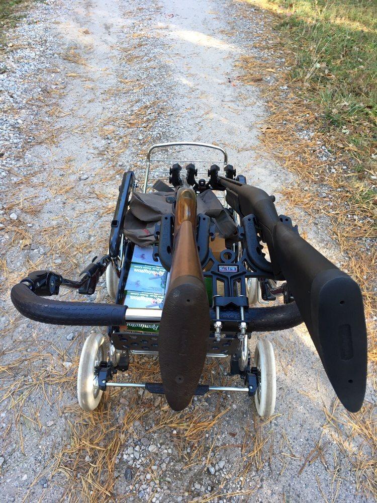 Suffolk County Trap, Skeet & Sporting Clays: 165 Gerard Rd, Yaphank, NY