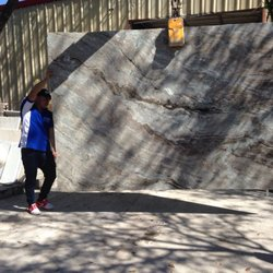 photo of ronyu0027s granite countertops houston tx united states granite