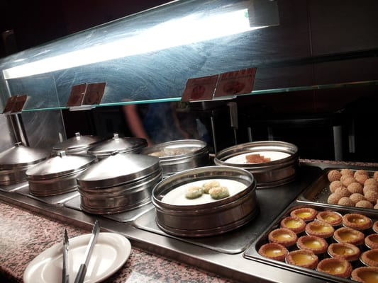 Formosa Seafood Buffet - Indianapolis, IN - Yelp