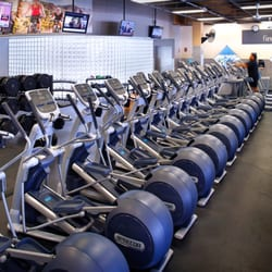 24 Hour Fitness - Rancho Penasquitos - 2019 All You Need to Know