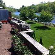 Photo Of Riverside Nursery Garden Center Florist Collinsville Ct United States