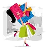 City Different Shoppers: Santa Fe, NM