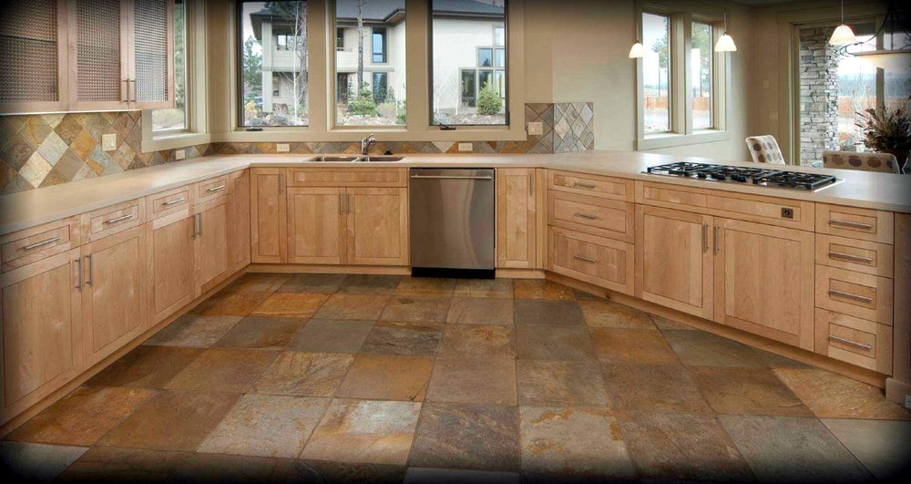 A1 Tile And Stone   Countertop Installation   6536 Quail St, Ventura, CA    Phone Number   Yelp