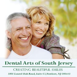 Dental Arts of South Jersey
