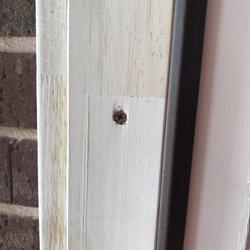 Photo Of Design Tech Homes   San Antonio, TX, United States. Screws Not