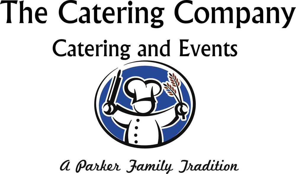 The Catering Company: 1049 Park Ave, Paducah, KY