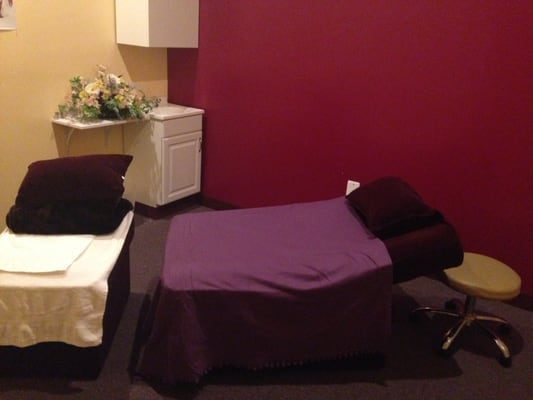 Massage spring spa rockville md