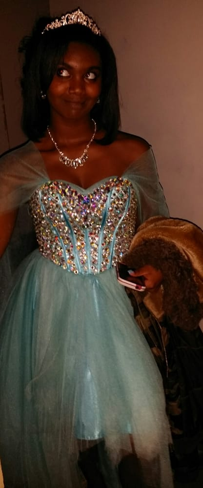 Touma\'s Bridal & Tuxedo - Bridal - 4430A Coldwater Rd, Fort Wayne ...