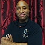 A Balanced Life Massage: 2001 Concord Pike, Wilmington, DE